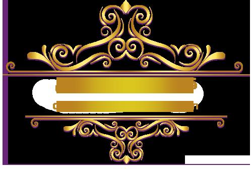 قالیشویی قصر طلایی شهرک راه آهن بهترین قالیشویی غرب